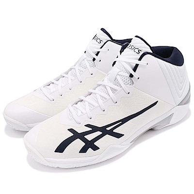 Asics 籃球鞋 Gelburst 22 運動 男鞋