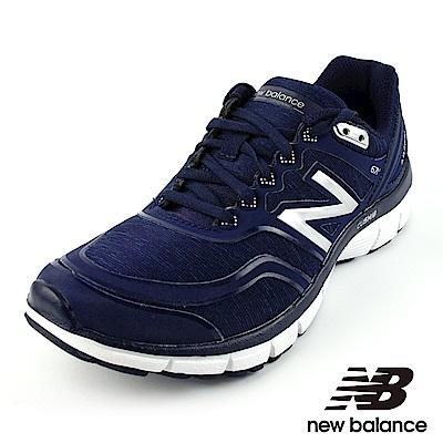 NEW BALANCE運動鞋-女WE671BA藍色