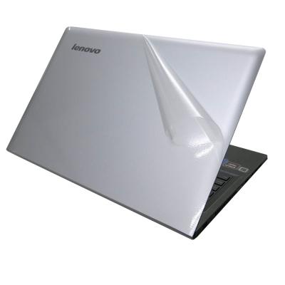 EZstick Lenovo G50 G50-80 專用 二代透氣機身保護膜(DIY包膜)