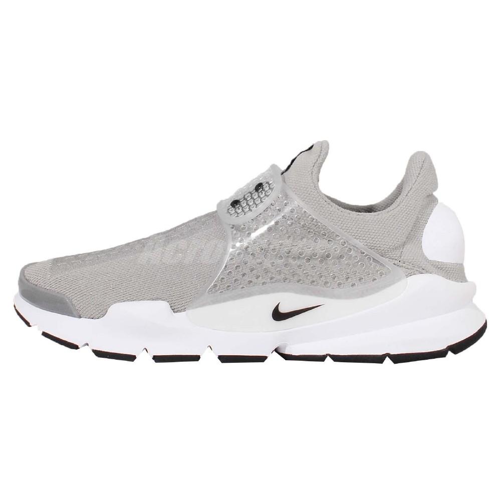 Nike Sock Dart 平民版 路跑 男鞋 女鞋
