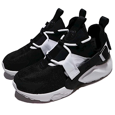 Nike Wmns Air Huarache City 女鞋