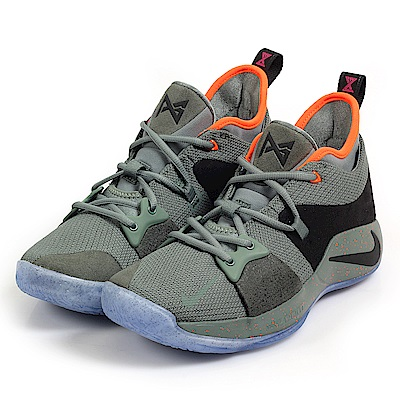 NIKE PG 2 PALMDALE EP 籃球鞋-男 AO1757-300