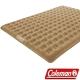 Coleman N608 獨立筒充氣睡墊/300 露營床/充氣床/露營睡墊/充氣墊 product thumbnail 1