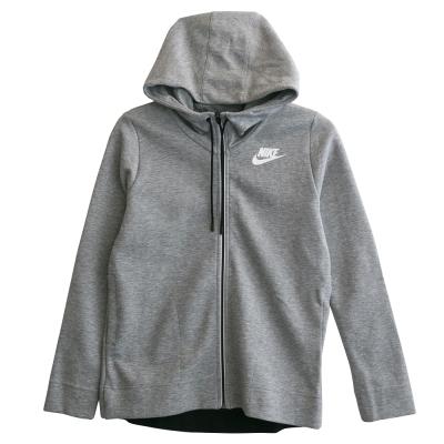 Nike 耐吉AS W NSW AV15-外套-女
