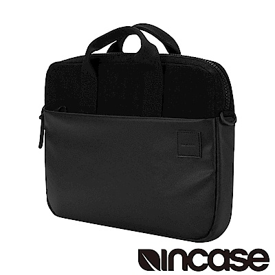 INCASE-Compass-Brief-13吋