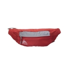 ONE POLAR 腰包-紅色 PL05661RD