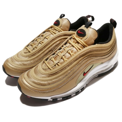Nike 慢跑鞋 Air Max 97 OG 男鞋