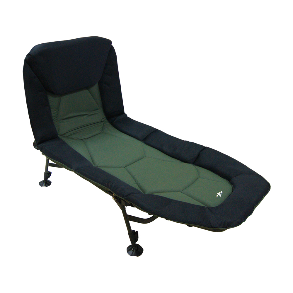 Tree Walker 優質舒適太空棉折疊躺椅