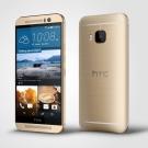 【福利品】HTC One M9 (3G/32G) 5吋八核心智慧型手機
