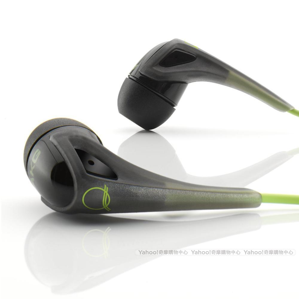 AKG Q350 BK 黑色款 Quincy Jones 簽名版  線控耳機