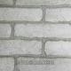 優質磚紋壁紙_YT-P6015 product thumbnail 1