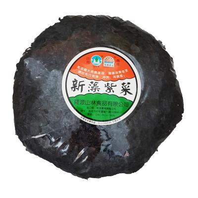 新藻 紫菜(120g)