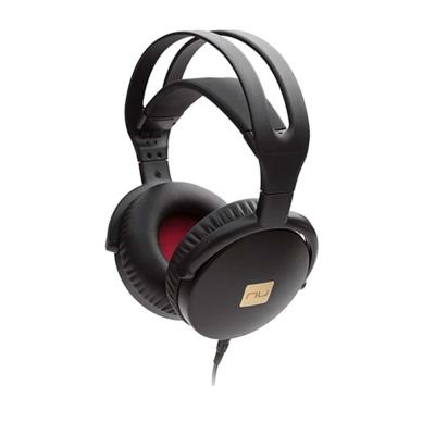 Optoma NuForce HP-800 全罩式監聽耳機