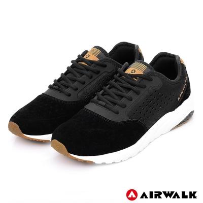 【美國 AIRWALK】動感熱力經典運動鞋