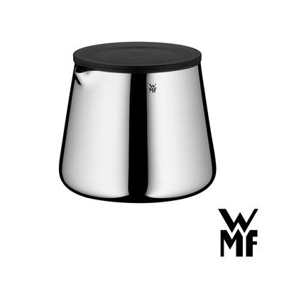 WMF 儲糖罐