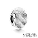 Angemiel安婕米 925純銀 琉璃串珠 品味羅馬