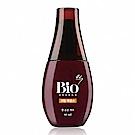 (即期品)Elastine BIO 黃金蜂膠護髮精華乳 80ml(效期至2020/01)