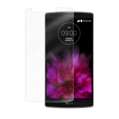D&A LG G Flex 2日本原膜HC螢幕保護貼(鏡面抗刮)
