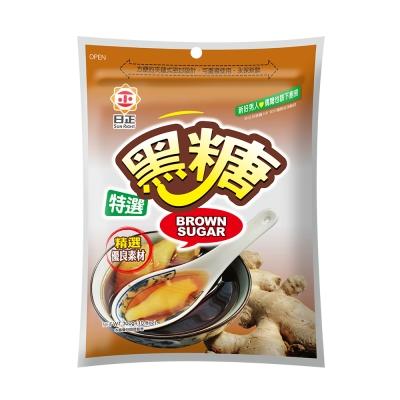 日正 特選黑糖(300g)