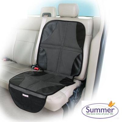 美國 Summer Infant 汽車座椅保護墊