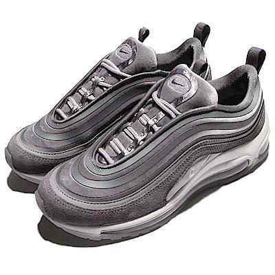 Nike Wmns Air Max 97 UL17 男女鞋