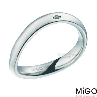 MiGO-柔情女戒