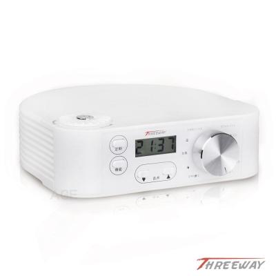 日本THREEWAY 除噪助眠機 TWS-112
