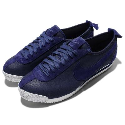 Nike Cortez 72復古阿甘鞋男鞋