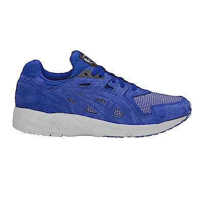ASICS GEL-DS TRAINER OG 休閒鞋H841L
