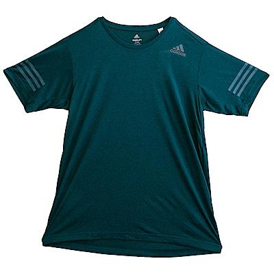 Adidas FREELIFT CC-短袖上衣-男