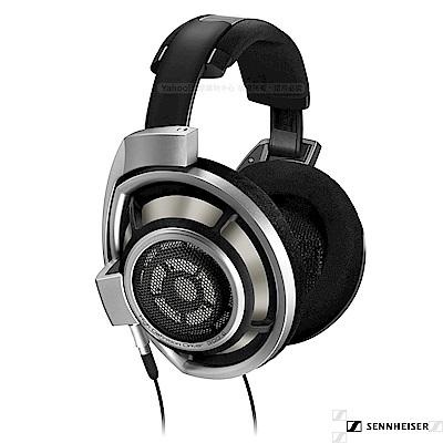 SENNHEISER HD800 頂級動圈耳罩式耳機