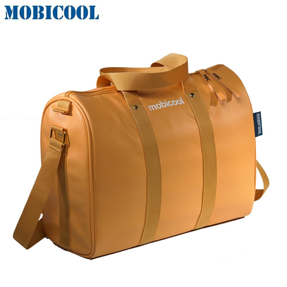 MOBICOOL ICON 26 保溫保冷輕攜袋