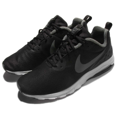 Nike 慢跑鞋 Air Max Motion LW 男鞋