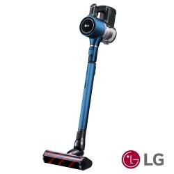 LG A9DDFLOOR 手持無線吸塵器