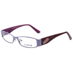 PLAYBOY - 光學眼鏡-紫色