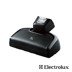 伊萊克斯 纖維布料專用電動吸頭