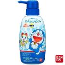 日本Bandai-哆啦A夢洗髮乳300ml-3入