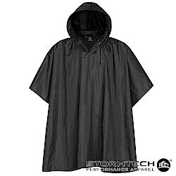 輕薄防水雨衣