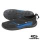 AROPEC Outrunner 先驅防滑鞋 ASC-G20 product thumbnail 1