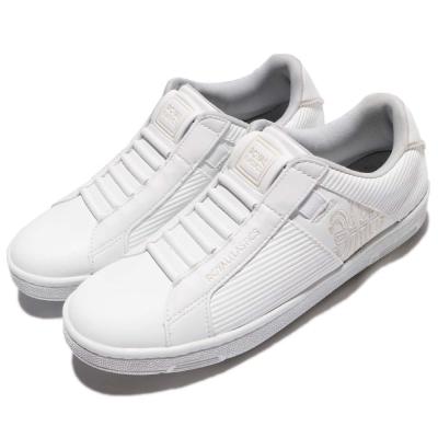 Royal Elastics Icon Alpha 女鞋