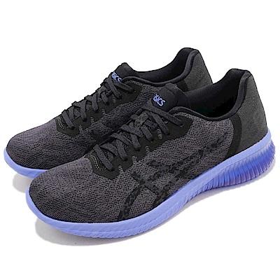 Asics 慢跑鞋 Gel-Kenun 運動 女鞋