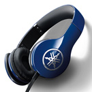 Yamaha 高音質耳罩式耳機(HPH-PRO300)-三色