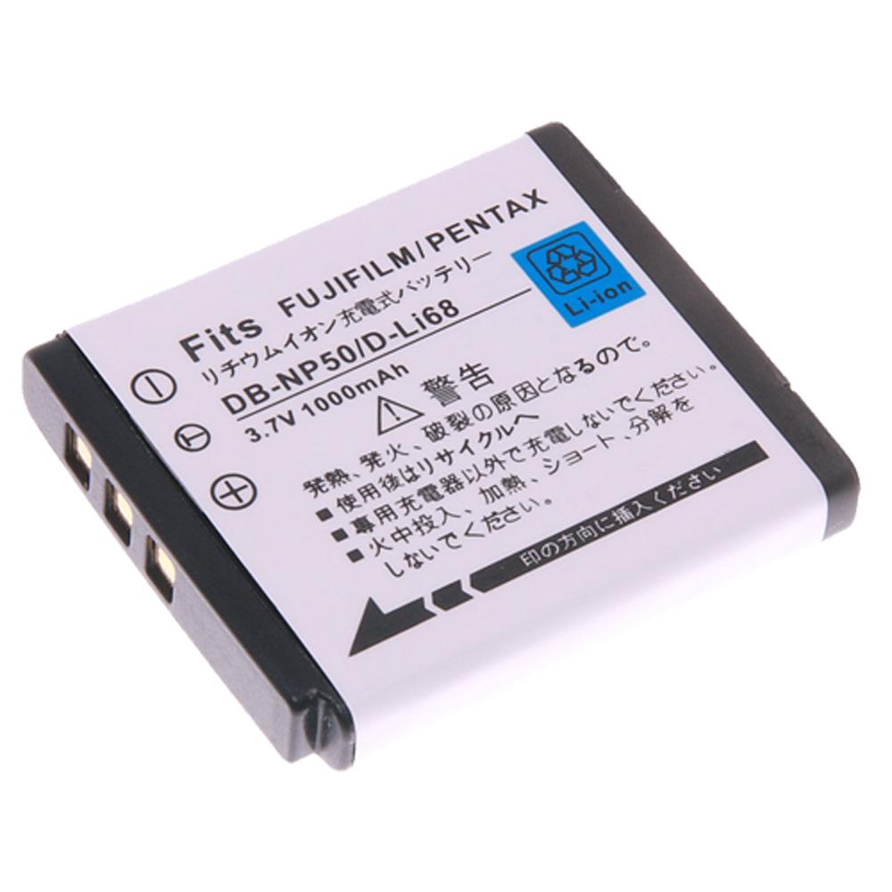 Kodak KLIC-7004 相機專用鋰電池