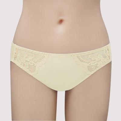 瑪登瑪朵-14AW S-Select  低腰三角萊克褲(天鵝膚)