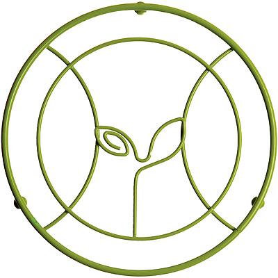 EXCELSA ColorLeaf樹苗隔熱墊(綠)