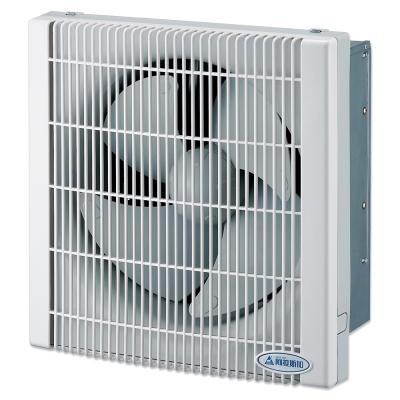 阿拉斯加 3041超靜音窗型有壓換氣扇(110V)