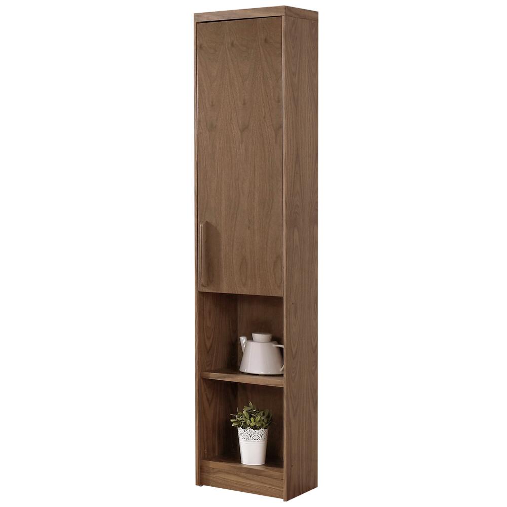時尚屋 波克1.5尺書櫃