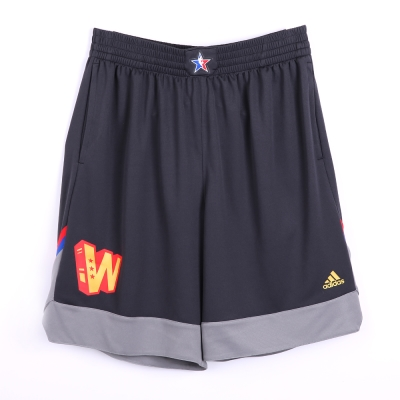 adidas-NBA-明星賽-男-短褲-CF2285