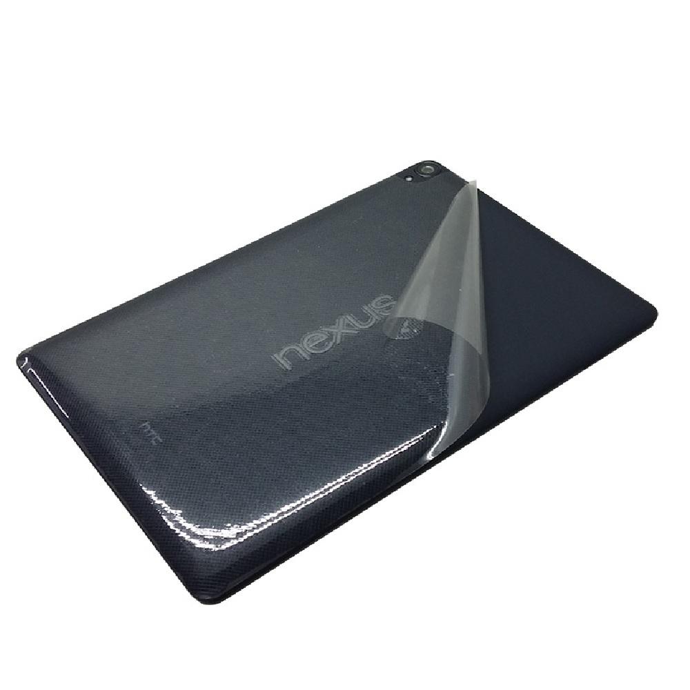 EZstick Google HTC Nexus 9 平板機身保護膜 @ Y!購物