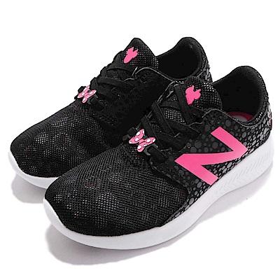 New Balance 慢跑鞋 KACSTM2Y W 童鞋